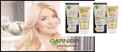 GARNIER Miracle Skin Perfector Daily All in One BB Cream SPF 15 , BEST PRICE