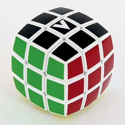 V-Cube Puzzle 3 pillows