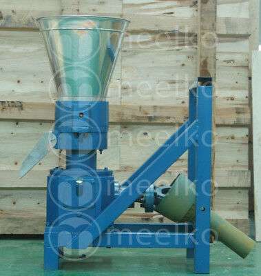 "PELLET MILL PTO 10"" or  260mm  FACTORY PRICE FREE SHIPPING STOCK USA"
