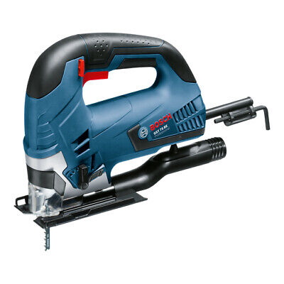 Bosch GST75BE Professional Corded Jigsaw 360W, T114D Saw Blade / 220V