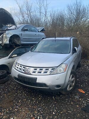Mitsubishi Shogun 1995 Repeater Light   [Breaking whole car for spares]