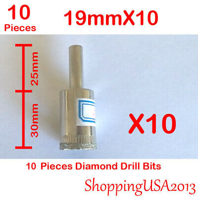 Pack Sales Order Books Receipt Set Wholesale  Duplicate