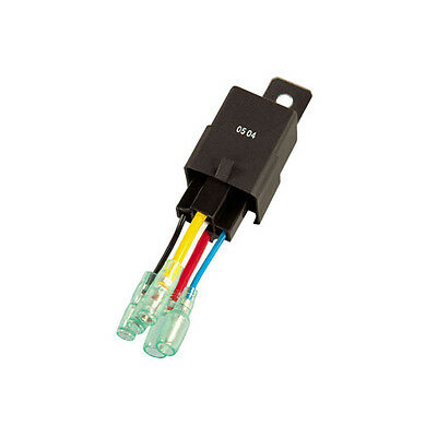 From JAPAN amon car [1246] relay / Free shipping and Tracking