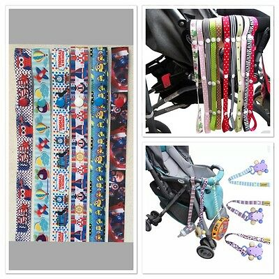 Boys Toy Saver  Strap Leash Holder for Cups and Toys
