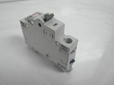 CUTLER HAMMER D5 WMS1D05 circuit breaker *USED AND TESTED*