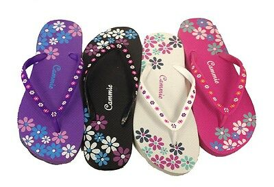 Women flip flop thong sandals with stones Brand New~Best Price ONLY $5.99 WSY034