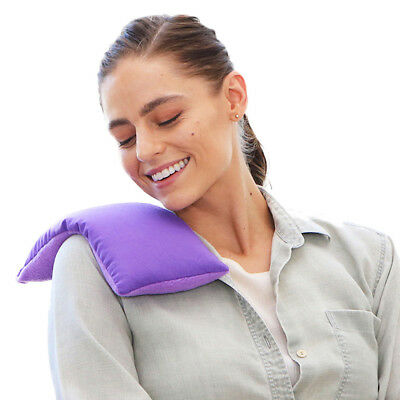 My Heating Pad- Heat Therapy Pack - Natural Relief for Pain, Stress, Arthritis