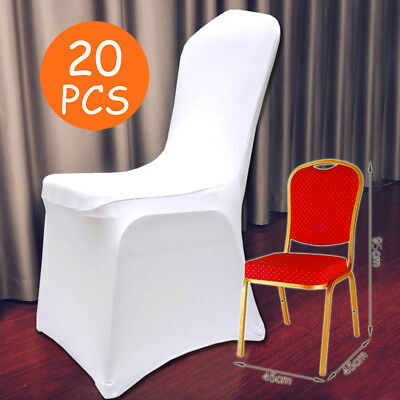 Photography Studio 2x200W Soft Box Continuous Lighting Softbox Light Stand Kit