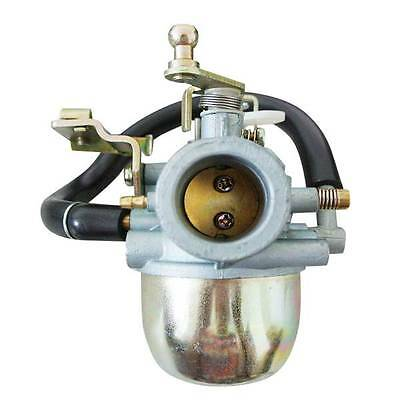 Carburetor Carb Motor Parts For 2 Stroke Cycle Yamaha G1 Golf Carts 1983 - 1989