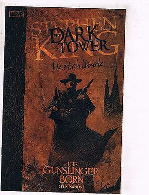 8 Free Comic Book Day Comics #1 Dark Tower Painkiller Jane Archie Scrooge J122