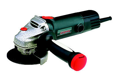 ARGES 705w 115mm Angle Grinder with spindle lock (DIY)