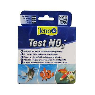 Tetra Test Nitrate Water Test Kit