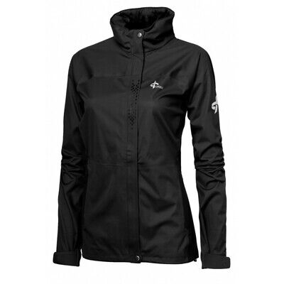 Cross Women's Edge Jacket Regenjacke