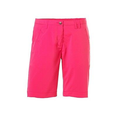 Cross Sundre H2OFF Short – Damen