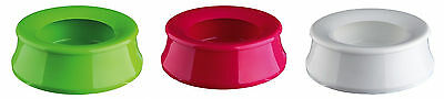 Swobby Bowl - Non Spill Great For Travelling With Your Dog