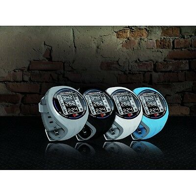 Score Industries SI 35 Golf GPS Uhr