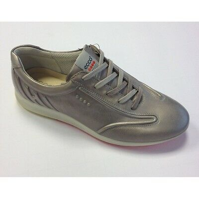 Ecco Street Evo one moon rock Damen Golfschuh