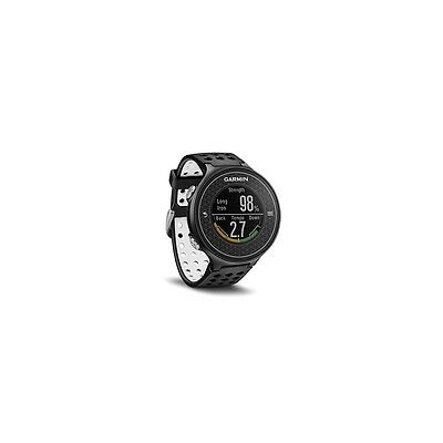 Garmin Approach S6 Golf GPS Uhr
