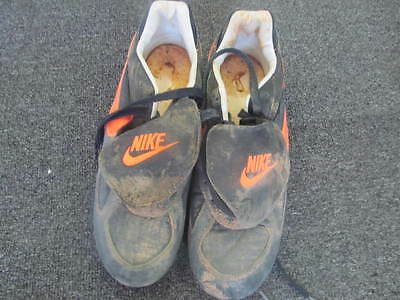 Rafeal Palmerio Baltimore Orioles Game Used Cleats Celebz Direct 2
