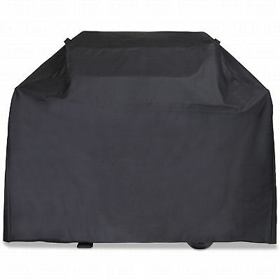 Medium 58 Inch Gas Grill Cover - Barbeque Grill Covers Weber (Genesis) Holland