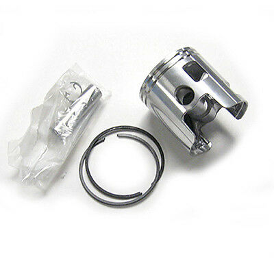 Vespa PX LML 125 150 Polini Piston Kit 63.4mm