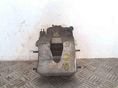 Volkswagen Polo 2014 On Petrol  Brake Caliper Front LH