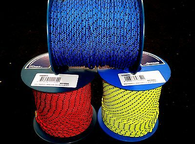 3mm SPECTRA HIGH PERFORMANCE YACHT ROPE. SOLD PER METRE