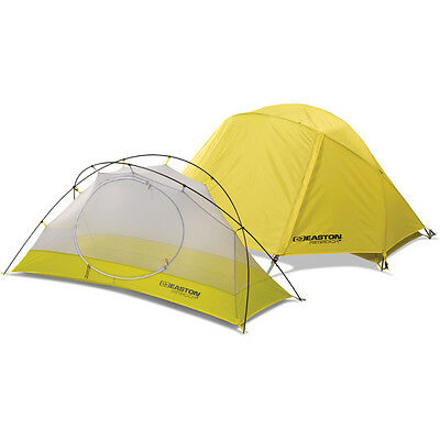 Easton Rimrock 1 person solo tent