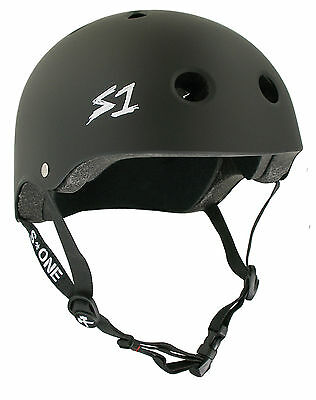S-One Helmet - S1 Lifer