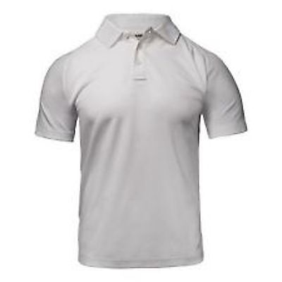 Blackhawk Tactical Polo-Shirt Performance 2012 white