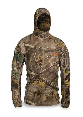 First Lite Chama Midweight Hoody