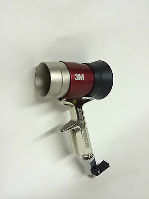 3M Dry-Tech air dryer for water based paint