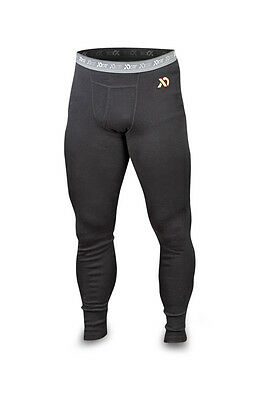 First Lite Allegheny EXP Heavyweight Bottoms