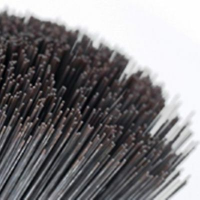 100 Pack Modelling & Florist - Stem Stub Steel Wire Rod - 20g(Thick), 22g(Thin).