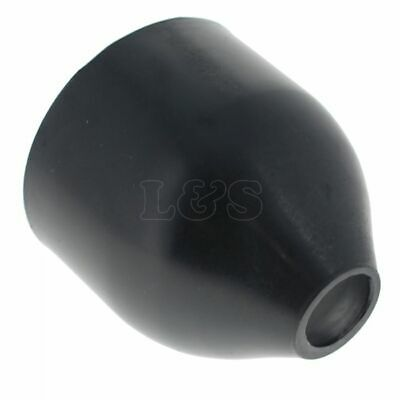 Gearstick Boot Cover for Newage 40M Gearbox