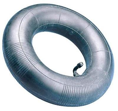 Rubena Pram Inner Tube 8in x 1.125 Bent Valve