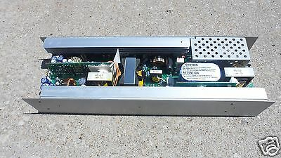New Diebold ATM Power Supply PS10174 19-035379-0008