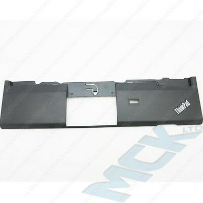 IBM Lenovo ThinkPad X230 X230i Palmrest Cover Bezel WITH FINGERPRINT READER