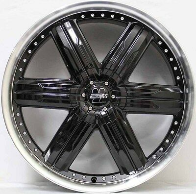 20 inch GENUINE 20IN + TI+34 ALLOY Wheels& New Tyres TO SUIT HILUX , COLORADO