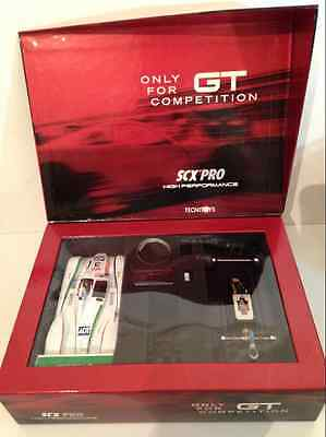SCX PRO 50260 Audi R8 Pro GT Competition NEW OFFER PRICE