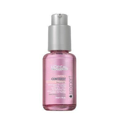 SERUM LUMINO CONTRAST L'OREAL PROFESSIONNEL 50ml [70S0303]