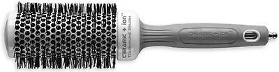 Brosse Brushing Ion Thermale Diametre 45 Olivia Garden [90Ol0014]