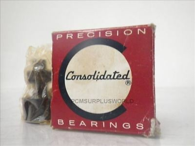 Consolidated CRSB16 Cam Follower *NEW*