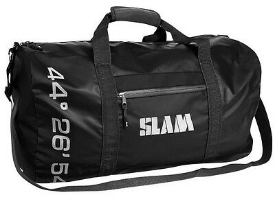 Slam Borsa WR Bag 5 - Nera