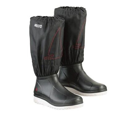 Musto Southern Ocean Boots - 7 UK