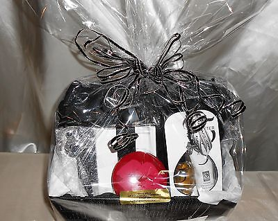 Lady's Gift Basket - 4 Any Occasion