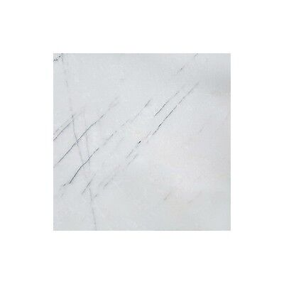New York Polished Marble Tile 600X300X10 Price Per m2