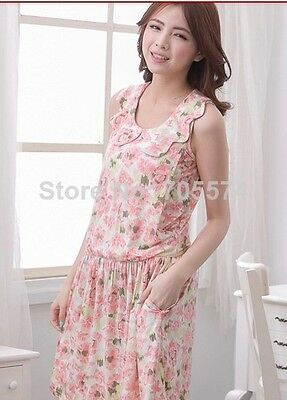 Sale! Bnwt Floral Maternity Breastfeeding Nursing Dress Size M L Xl 10 12 14 16