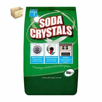 water of crystallization in washing soda When baking soda is heated up to high temperatures, it breaks down to become washing soda, water steam, and carbon dioxide how to make washing soda.