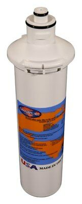 Everpure WFA12 Compatible Water Filter Cartridge - E5520-SB- Made in USA